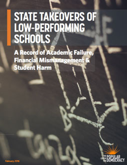 North Carolina's low-performing schools will get less help and teacher  training will receive less funding as a result of budget cuts required by  state ...