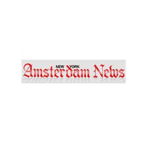 NY Amsterdam News