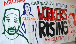 Workers Rising