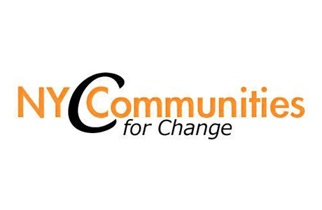 New York Communities For Change The Center For Popular